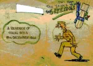 1944 stalag