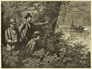 Calais smugglers 1873-001
