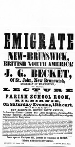 1859em