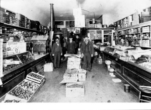 interior-of-becketts-store