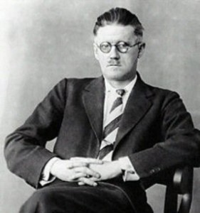 james-joyce