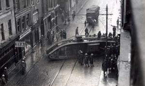 january-1921-dublin