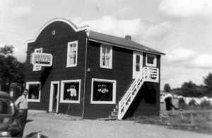 ralph-gibson-store-at-knights-corner-now-mv-1950