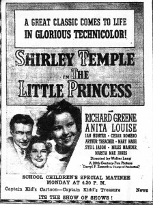 1939-shirley-temple