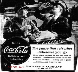 1939-coke-roosevelt-1939