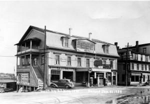 1939-hill-pike