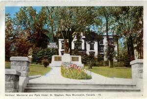1939-park-hotel