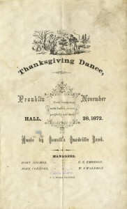 milltown-maine-dance-franklin-hall