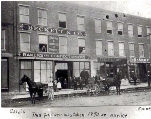 beckett-block-about-1890