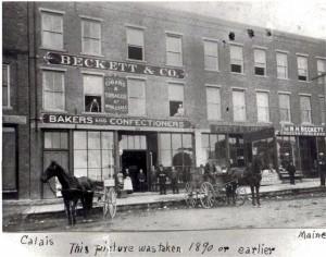 beckett-block-about-1890