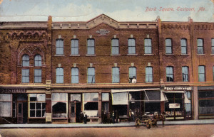 beckett-bldg-eastport-post-card-store