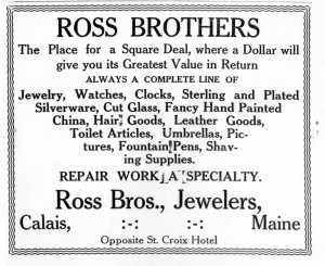 ross-brothers-1914