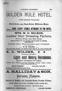1896-mrs-nelson-hairdresser