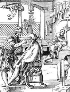 ancient-barbers
